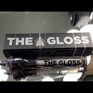 Jeffree Star x Shane Dawson Gloss
